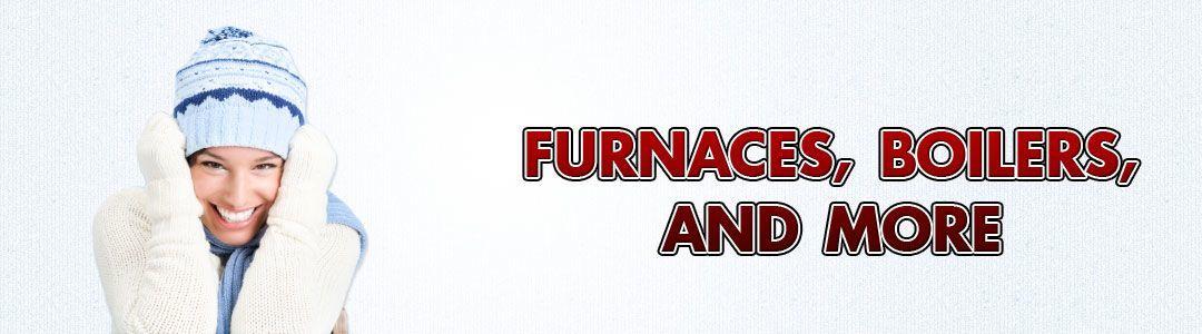 Rich's Plumbing & HVAC